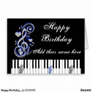 Happy Birthday_ Card | Quotes | Birthday greeting cards ...