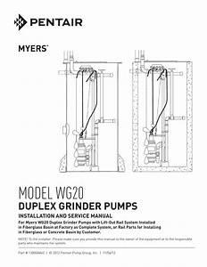 Sewage Pump Switch Wiring Diagram Electrical Switch Wiring