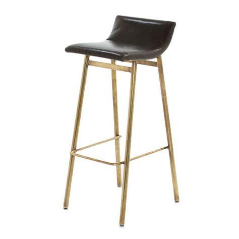 images  bar stools  pinterest studios