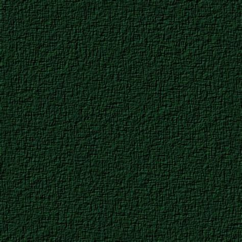 forest green textured background seamless background