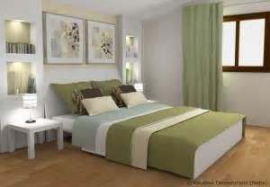 schlafzimmer einrichten zimmer neu einrichten ideen