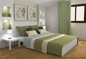 Schlafzimmer Neu Gestalten Farbe Schlafzimmer Neu Gestalten Farbe