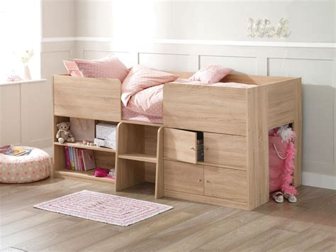 Cabin Beds by Buy Compton Cabin Bed From The Next Uk Shop For