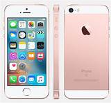 iphone se 64gb review in