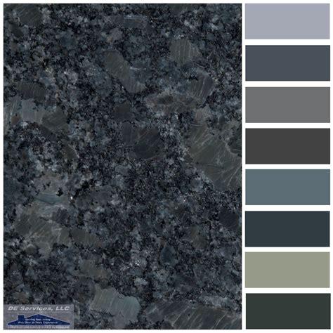 steel grey granite de color palettes in 2019 grey granite countertops granite kitchen