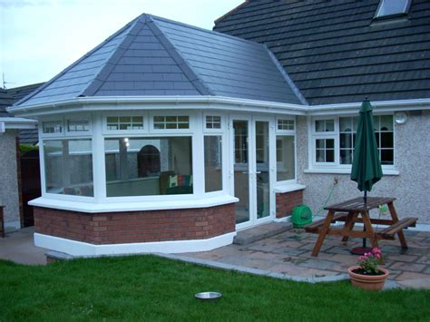 sunrooms doyle brothers construction