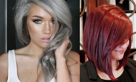 pictures of hair color styles hair color ideas for 2015 the hair colour trends 6848