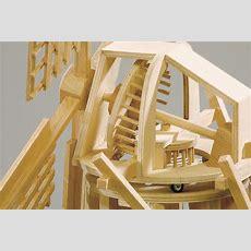 Windmühle Selber Bauen  Windmühlen & Wassermühlen Selbstde