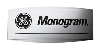 ge monogram repair chicago      viking   thermador dcs bosch