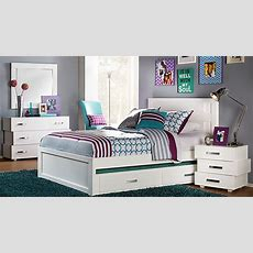 Rooms To Go Furniture Guide Teen Girls Bedrooms