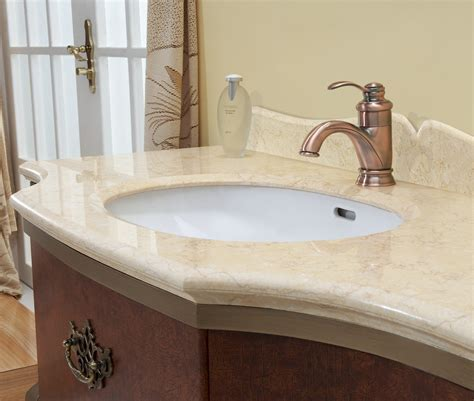 Modern Bathroom Vanity   Solaris