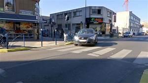 Auto Top Pantin : pantin une femme abattue de deux balles dans la t te en pleine rue ~ Gottalentnigeria.com Avis de Voitures