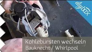 Stahlträger Verputzen F90 : maurerarbeiten anleitungen tipps und tricks bauen ~ Lizthompson.info Haus und Dekorationen