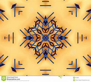 Native American Pattern Background Stock Photos - Image ...