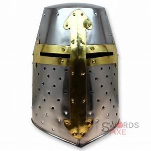 Knights Templar Helmet   www.pixshark.com - Images ...