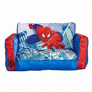 Aufblasbares Sofa Ikea : liegest hle und andere gartenm bel von spider man online kaufen bei m bel garten ~ Eleganceandgraceweddings.com Haus und Dekorationen