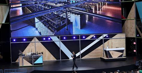 google launches   cloud data centers  india