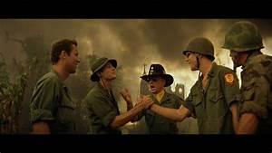 Film De Guerre Vietnam Complet Youtube : genres de film comment les identifier ~ Medecine-chirurgie-esthetiques.com Avis de Voitures