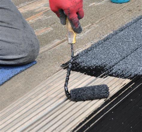 Anti slip paint for wood   Non slip decking paint