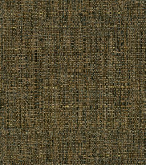 Upholstery Newport by Upholstery Fabric Smc Designs Newport Java Jo