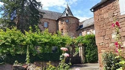 Village Valady Patrimoine Aveyron Tourisme
