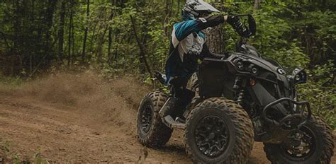 The Islands Best Selection Of Can-am