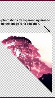 Creating Fantastic 3D Effect In Photoshop