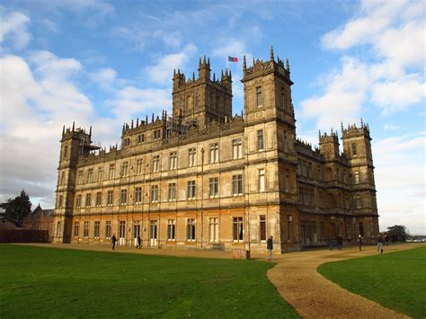 explore  real world  downton abbey  england amy
