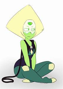 452 best Peridot images on Pinterest | Universe, Cartoon ...