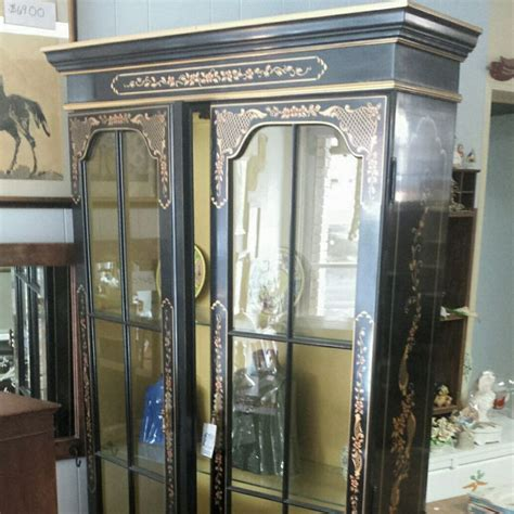 cabinet spray booth for sale the 25 best china cabinet for sale ideas on pinterest