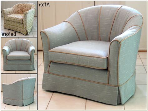 slipcovers for barrel chairs stretch slipcovers for barrel chairs chairs home