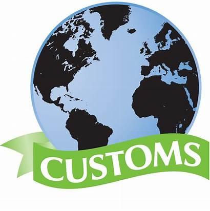 Customs Mtsu Uldissprogis Truth Custom