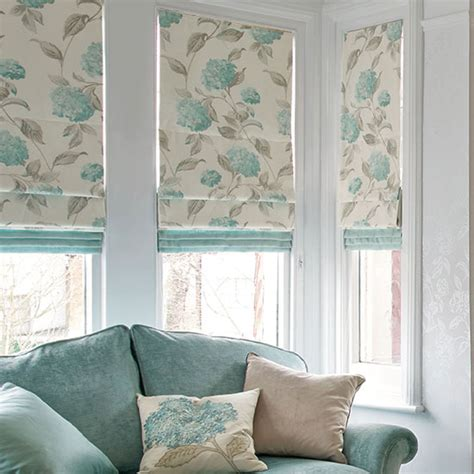 Kitchen Wallpaper Borders Ideas - best ideas for blinds in a country house