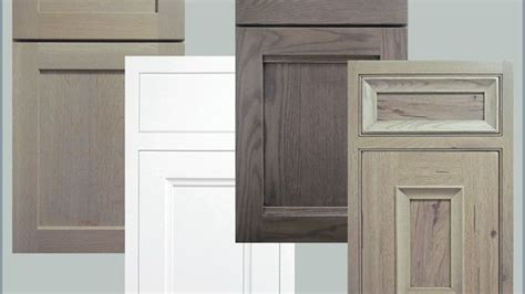 gray kitchen cabinet doors grey kitchen cabinets doors quicua com