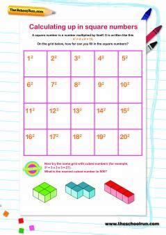maths challenge pack stretch maths activities