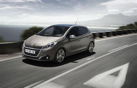 meilleur voiture occasion rapport qualité prix meilleure voiture occasion rapport qualit 233 prix le vivacar
