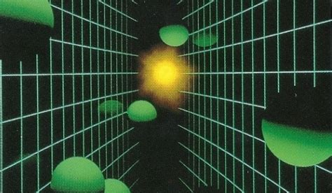 13 Best 80s Abstract Neon Images On Pinterest