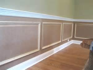 Black Bedroom Furniture Sets Picture