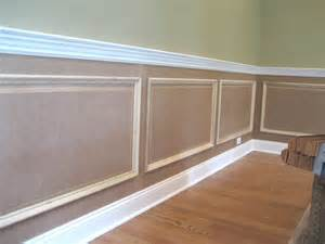 decorating dining room ideas raised panel wainscoting traditional new york by jl