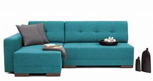 a wrap around couch that converts into a double bed with a With wrap around sofa bed