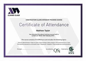 certificate of attendance new calendar template site With cpd certificate template