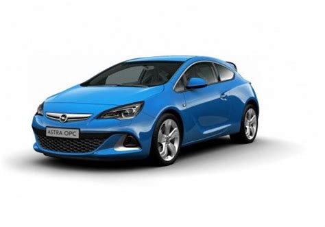 Opel Astra Price by Opel Astra Opc Price Opel Astra Opc 2013 Prices And Specs