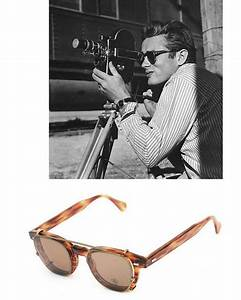 A Guide to Men's Classic Sunglasses