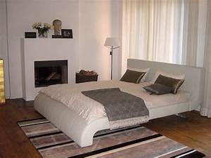Living Möbel Berlin : einrichtungen ideen f r die einrichtung aktuelle tipps vom innenarchitekt ~ Sanjose-hotels-ca.com Haus und Dekorationen