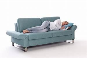 Sofa Zum Schlafen : sofa siena zum schlafen wohnopposition berlin ~ Michelbontemps.com Haus und Dekorationen
