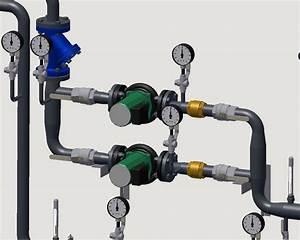 Pompe Piscine Brico Depot : kit by pass chauffage piscine devis batiment en ligne ~ Dailycaller-alerts.com Idées de Décoration