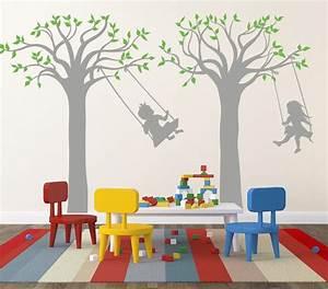Ideas about kids church decor on