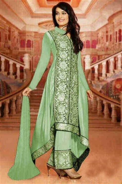 vinata pink ak maxi syari india 1000 images about gamis on