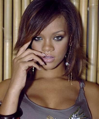 Rihanna Rihannas Hair Fanpop Wallpapers Latest