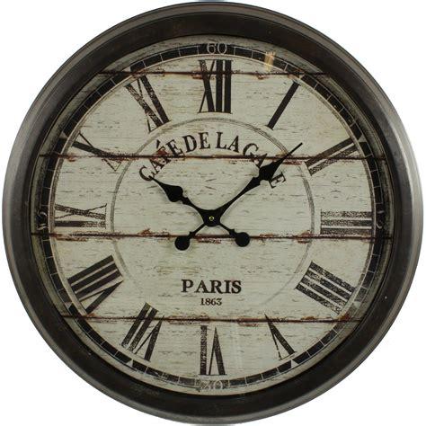 jeux de gar輟n de cuisine horloge pendule murale ancienne 28 images ancienne pendule murale clasf ancienne horloge murale a vendre 224 estaimpuis n 233 chin 2ememain
